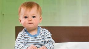 ¿Por qué debemos vacunar a los niños?