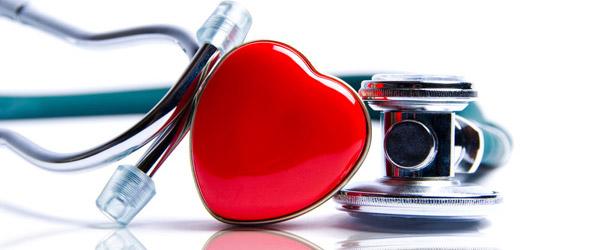 ¿Qué es la Presión Arterial?