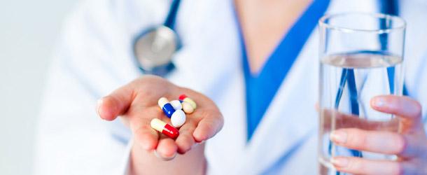 ¿Se puede curar la hipertensión arterial?