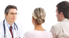 Entender el cáncer, clave para combatirlo