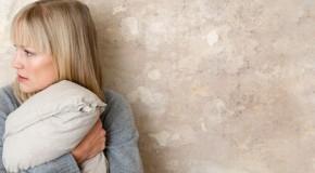 Trastornos de salud mental: un reto más para la psiquiatría contemporánea