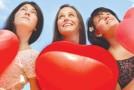 Enfermedad cardiovascular en la mujer