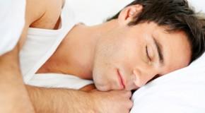 Dormir mal en la adolescencia se relaciona con enfermedad cardiaca en la adultez