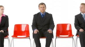 Pasar sentado largo tiempo aumenta los daños a la salud, incluso en personas que se ejercitan regularmente
