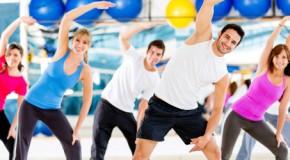 Ejercicio aeróbico: el aliado perfecto para quemar grasa