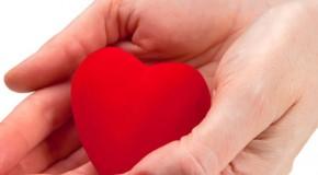 Enfermedades del corazón, segunda causa de muerte en mujeres