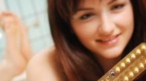 Existe asociación entre síndrome hormonal, píldoras anticonceptivas y formación de coágulos