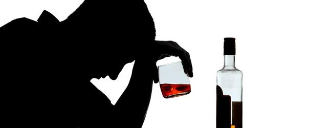 ¿Qué efectos produce el alcohol en tu organismo?