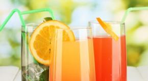 Mezclar alcohol con bebidas de dieta potencia los efectos de éste