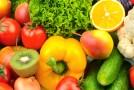 Conoce los 5 alimentos que te quitarán el cansancio