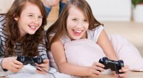 Crean videojuego que evita deterioro cognitivo