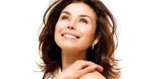¿Cómo cuidar tu piel a los 40 años?
