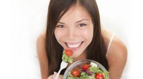 Alimentos que debes incluir en tu desayuno para perder peso