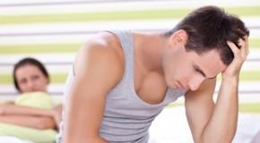 Diabetes, tabaquismo e hipertensión: como afectan a la virilidad masculina