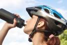 El rendimiento deportivo y la hidratación