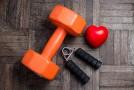 Ejercicio y Salud Cardiovascular