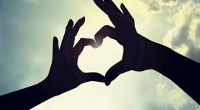 Entornos saludables para el corazón