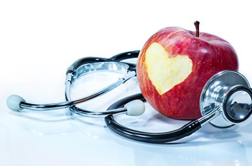 Reto Prioritario de Salud a Nivel Mundial