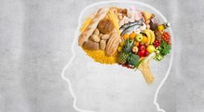 La buena o mala alimentación afectan tu intelecto