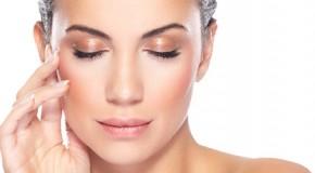 ¿Qué le hace daño a tu piel?
