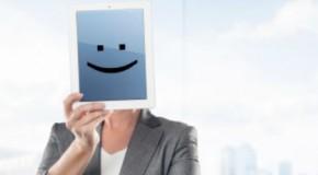 """5 sorprendentes efectos de los """"emoticones"""" en ti"""