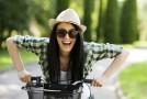 Actividades que te darán más energía que el café