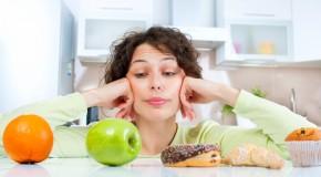 Mitos que te harán engordar