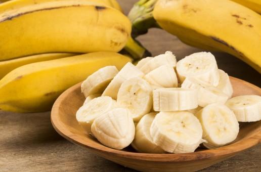 10 beneficios del plátano