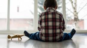 Signos de detección temprana de autismo