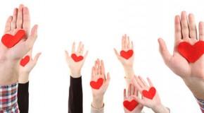 ¿Sabes qué tan saludable es el entorno para tu corazón?
