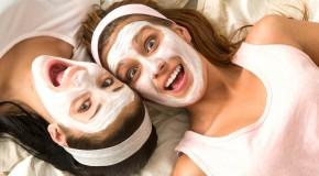 ¿Te preocupas mucho por tu belleza? Conoce los alimentos que te ayudan a embellecer tu rostro