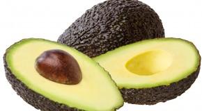Conoce las frutas que tiene más calorías