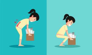 Postura-cargando-cosas
