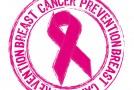 Autoexplórate: octubre, mes de prevención del cáncer de mama