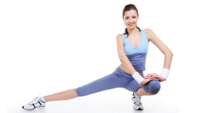 Diabetes y actividad física: Ejercicios aeróbicos