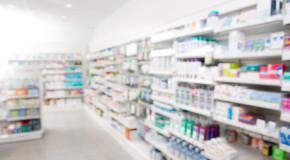 Nuevos medicamentos genéricos