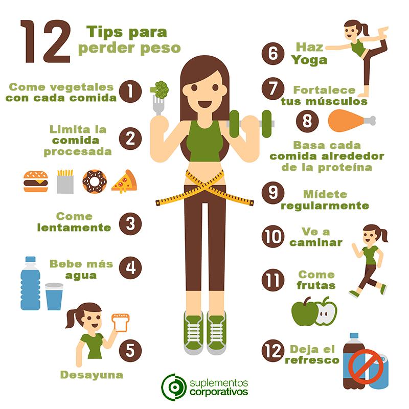 tips-para-bajar-de-peso.jpg