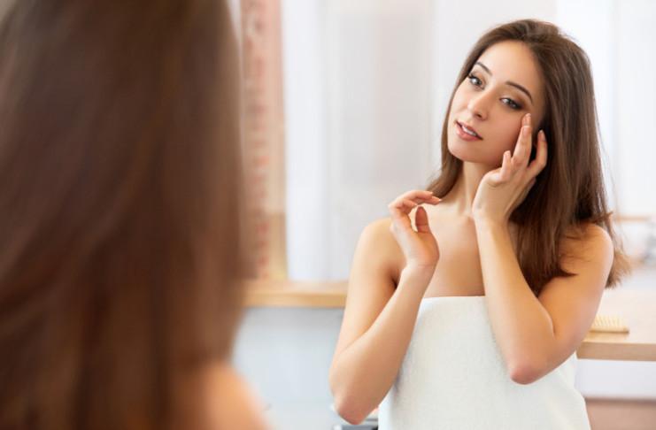 Decisiones que cuidarán tu piel