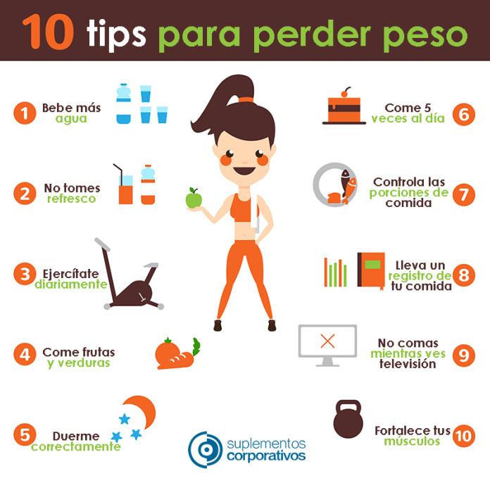 tips-para-perder-peso-696x696.jpg