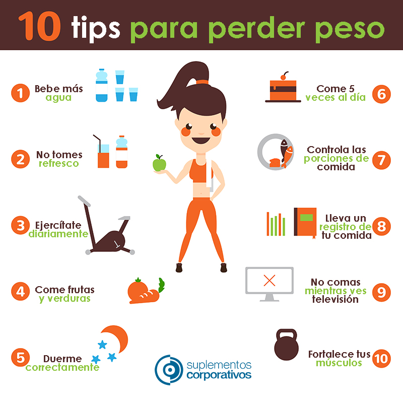 tips-para-perder-peso.jpg