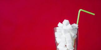 Bebidas que perjudican a tu cuerpo