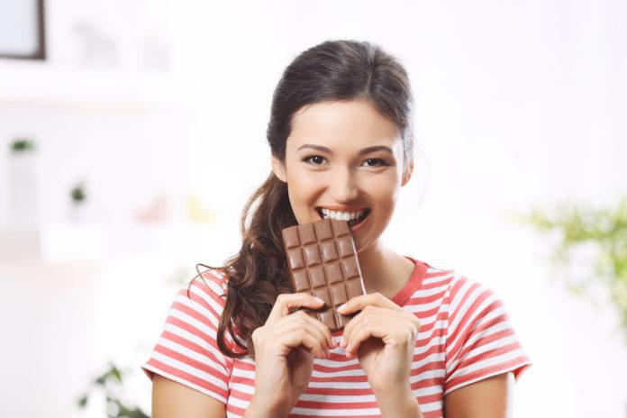 Alimentos que reducen el estrés