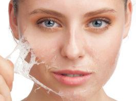 Hábitos que dañan la piel