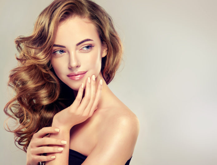 Tips para un cabello suave