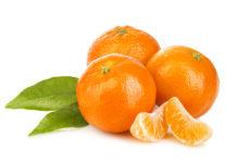 Beneficios de la mandarina para tu salud