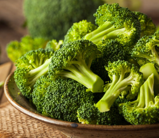 hoy saludable hoy saludable