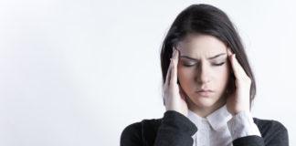 Qué alimentos consumir cuando se tiene migraña