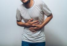 Qué hacer con la acidez gástrica