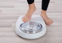 Tips para bajar de peso después de las fiestas