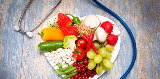 Hoy saludable hoy saludable - Alimentos previenen cancer ...